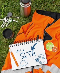 sita_workshop
