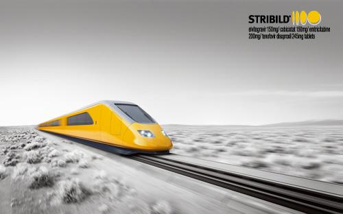 stribild-train2