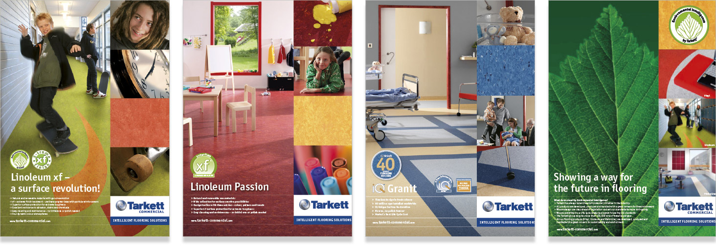 Tarkett_ads