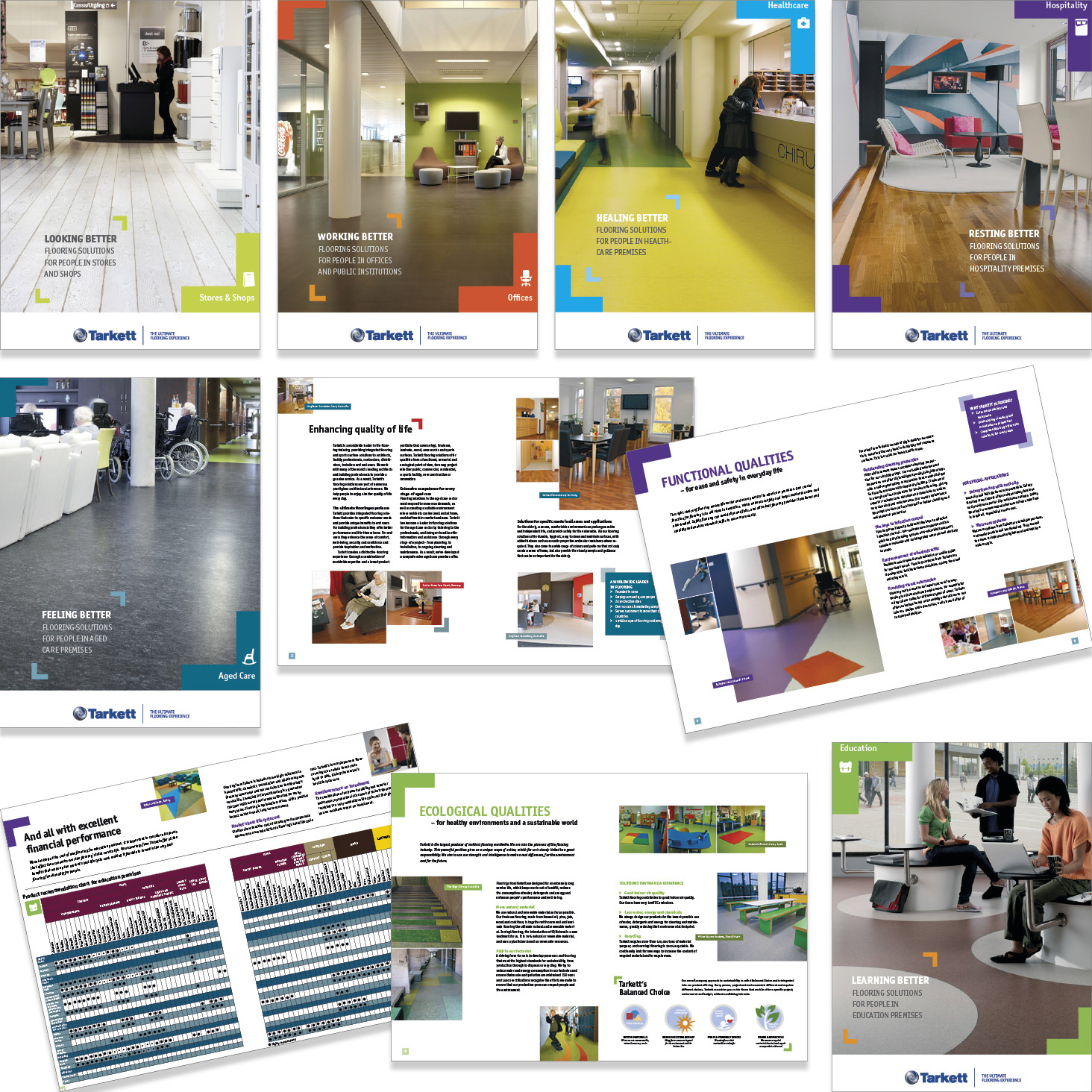 Tarkett_insp-brochures