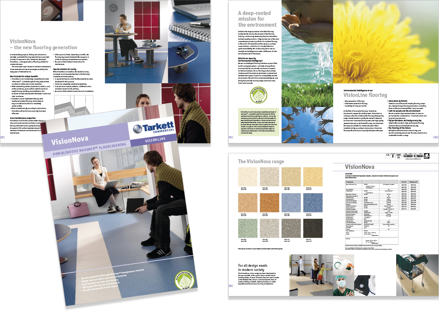Tarkett_product-brochures