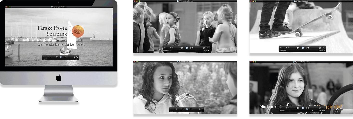 Färs-o-frosta_reklmafilm