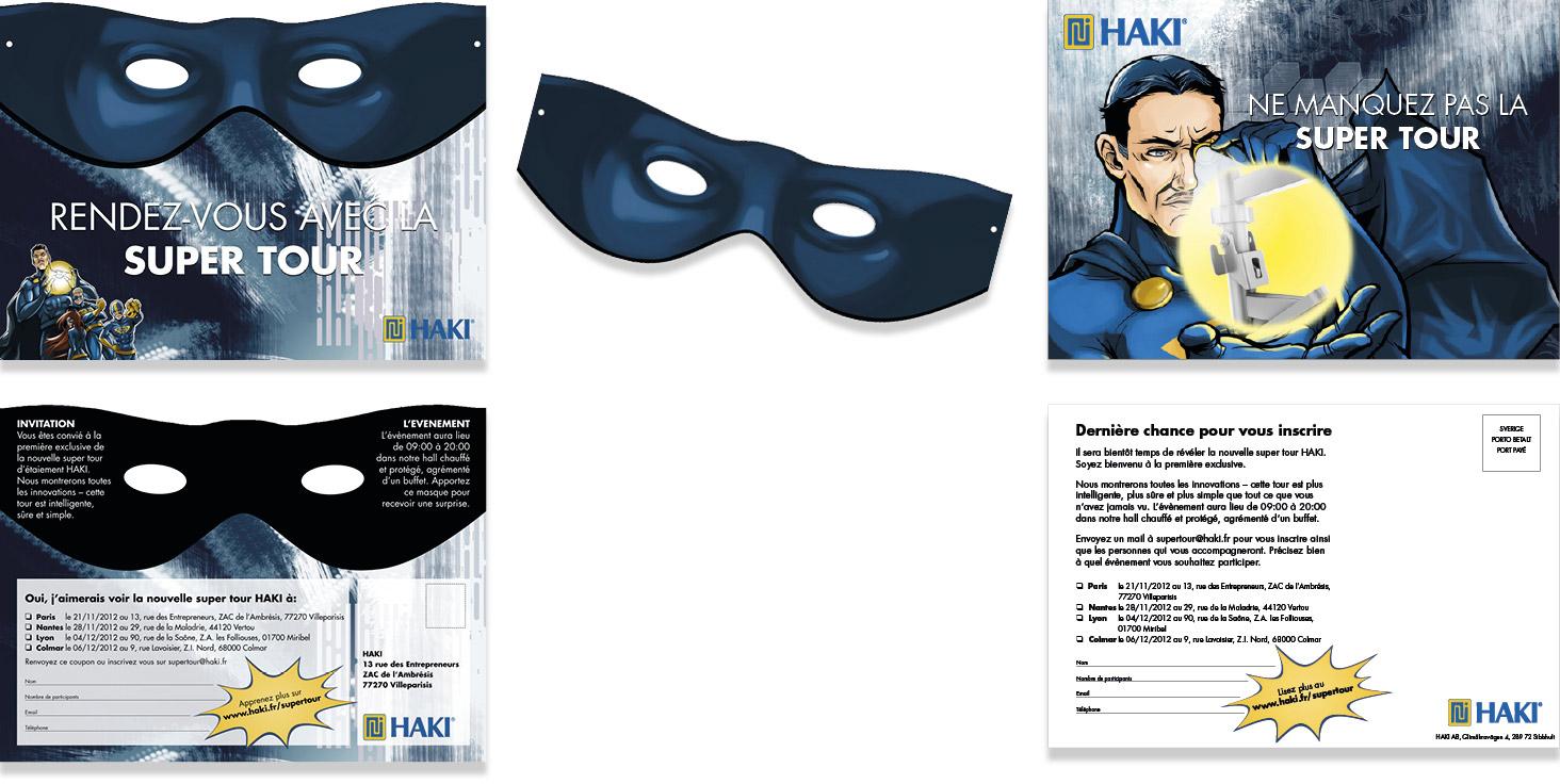 Haki_product-launch