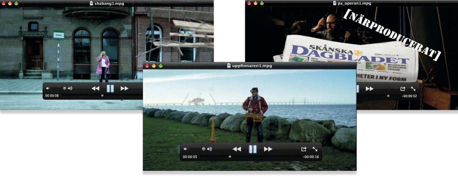 Skånska-Dagbladet_reklamfilmer
