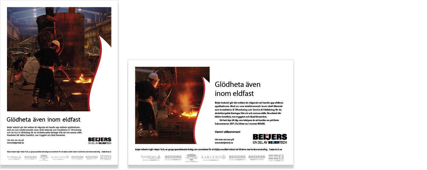 BeijerTech_Ads