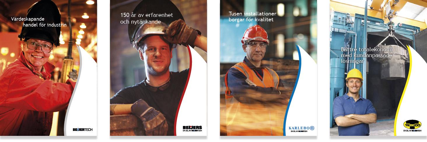 BeijerTech_sales-material