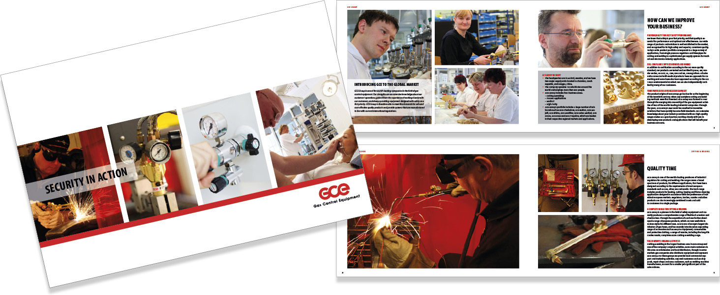 GCE_company-presentation