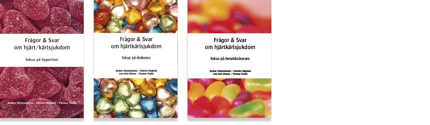 Katalog-böcker–Pfizer