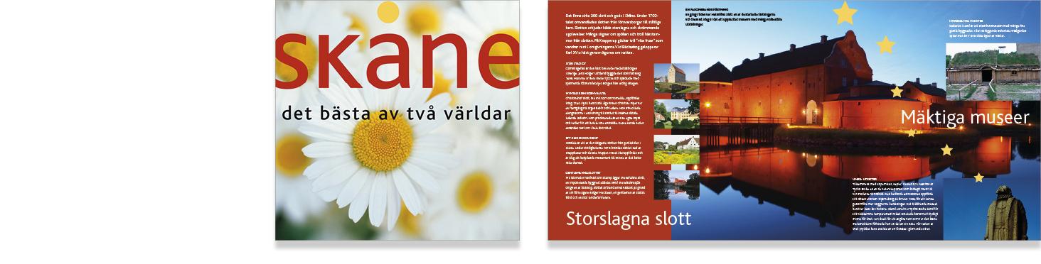 Katalog-böcker-pos-skane
