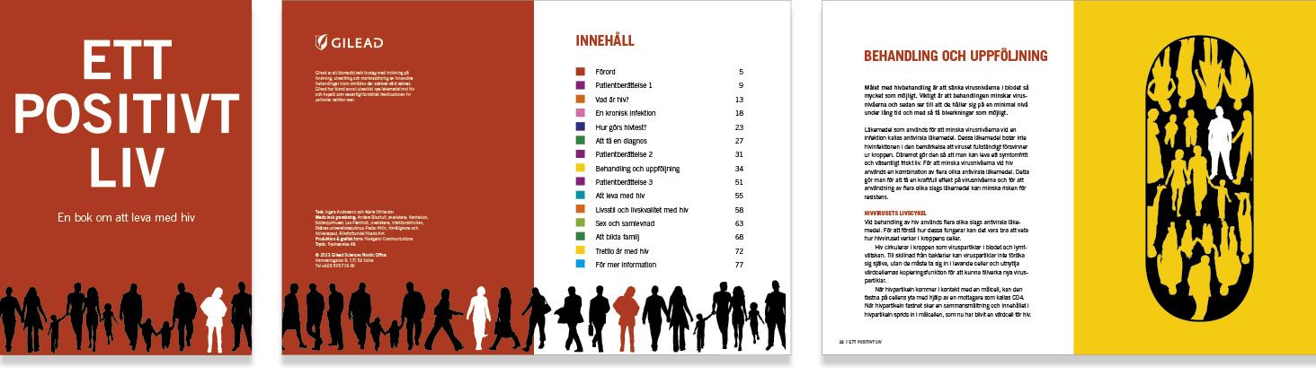 Katalog-böcker-hiv-böcker