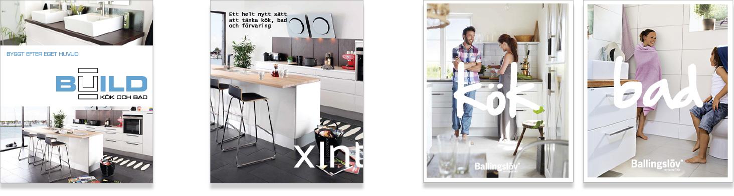 Katalog-böcker-kökskataloger