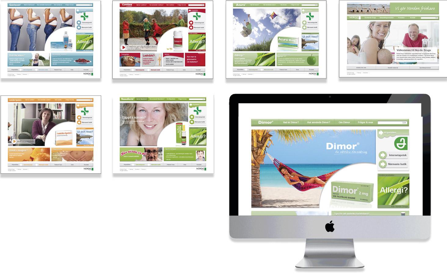 NordicDrugs_web
