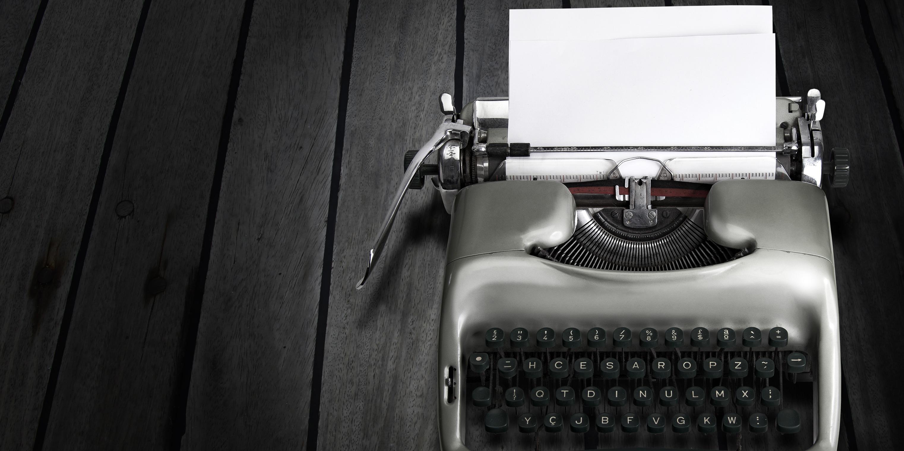 blogg_skriv_som_folk