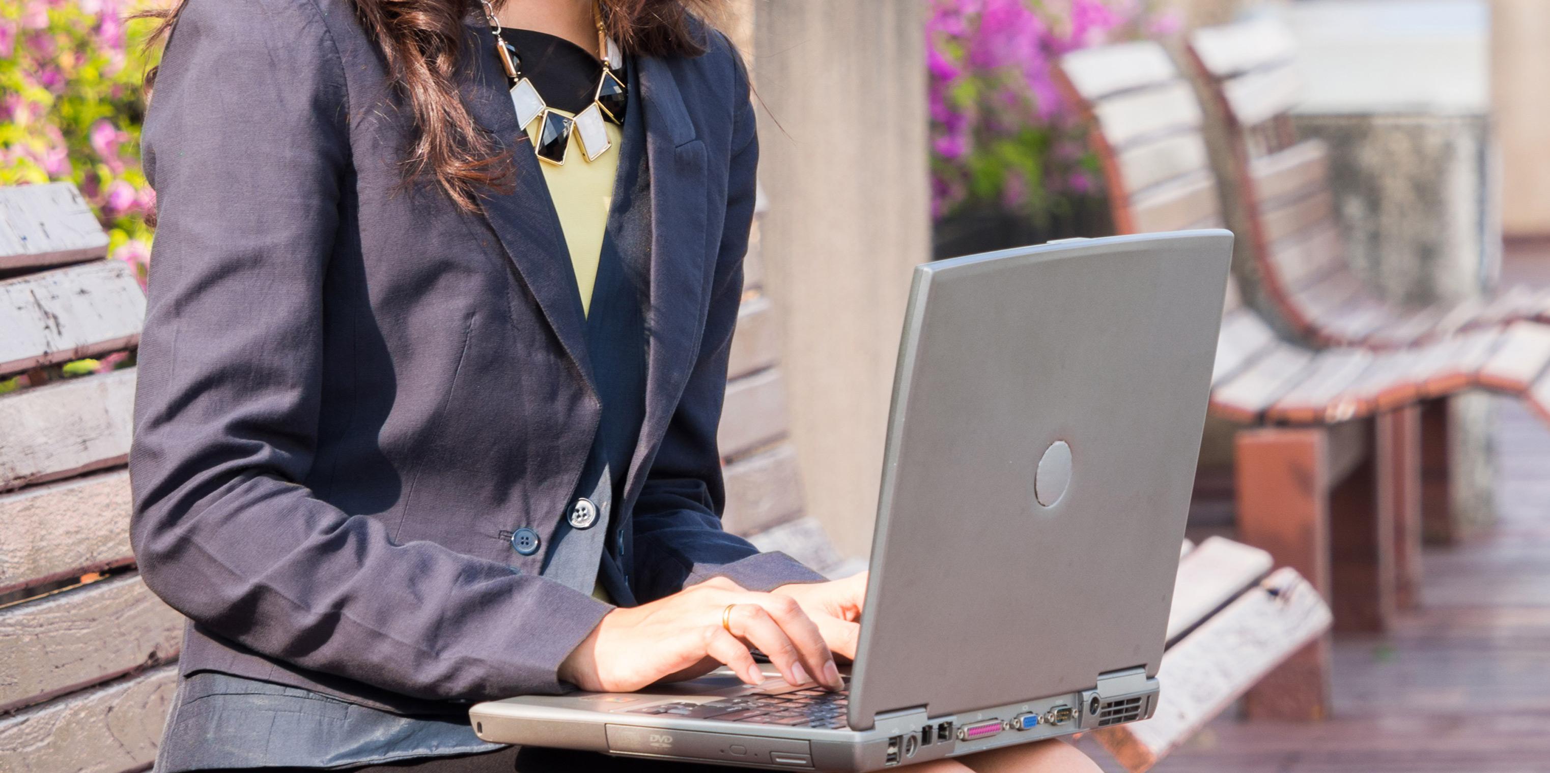 Bloggsamarbeten