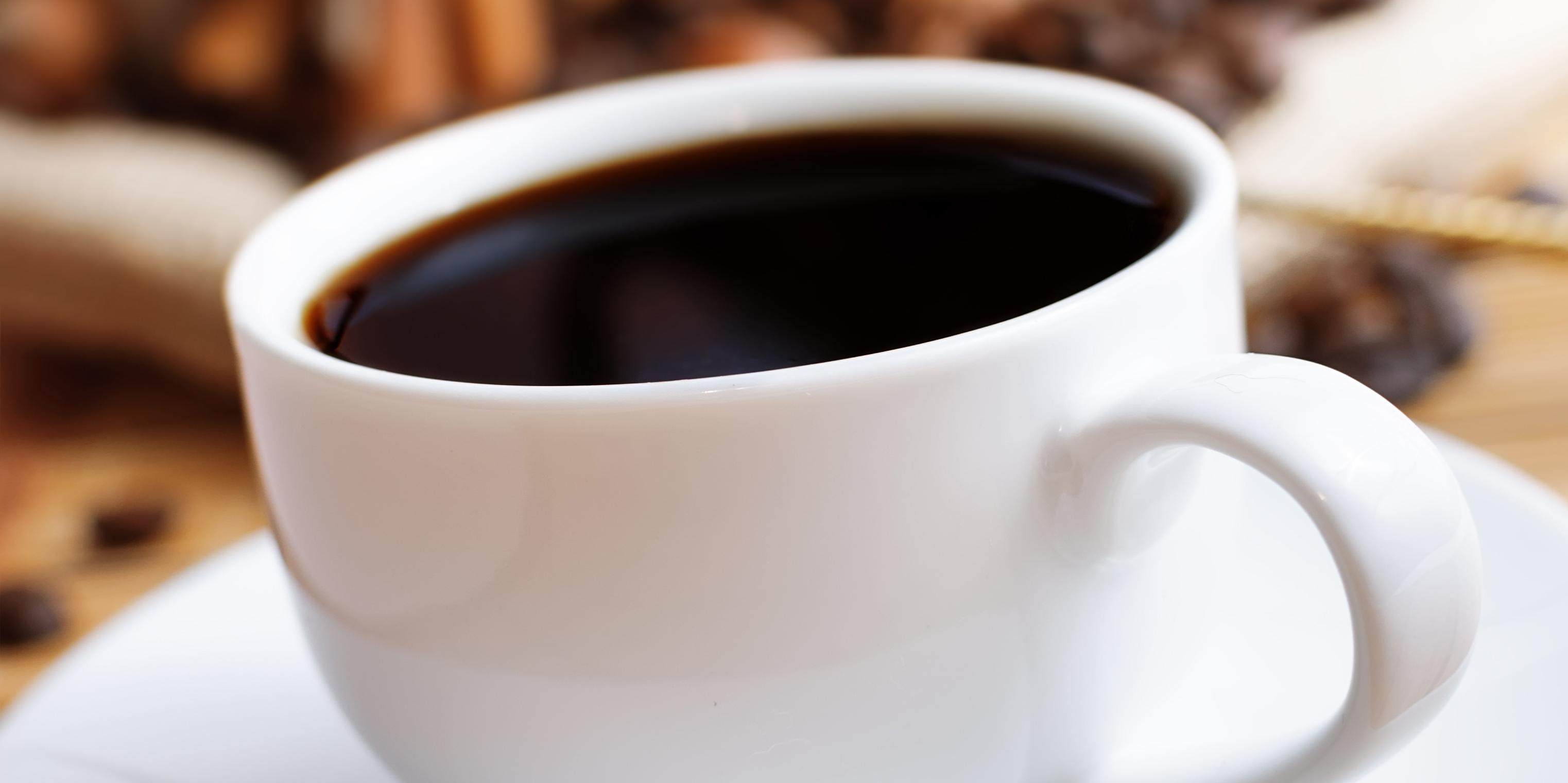 kaffe_produktionsledare
