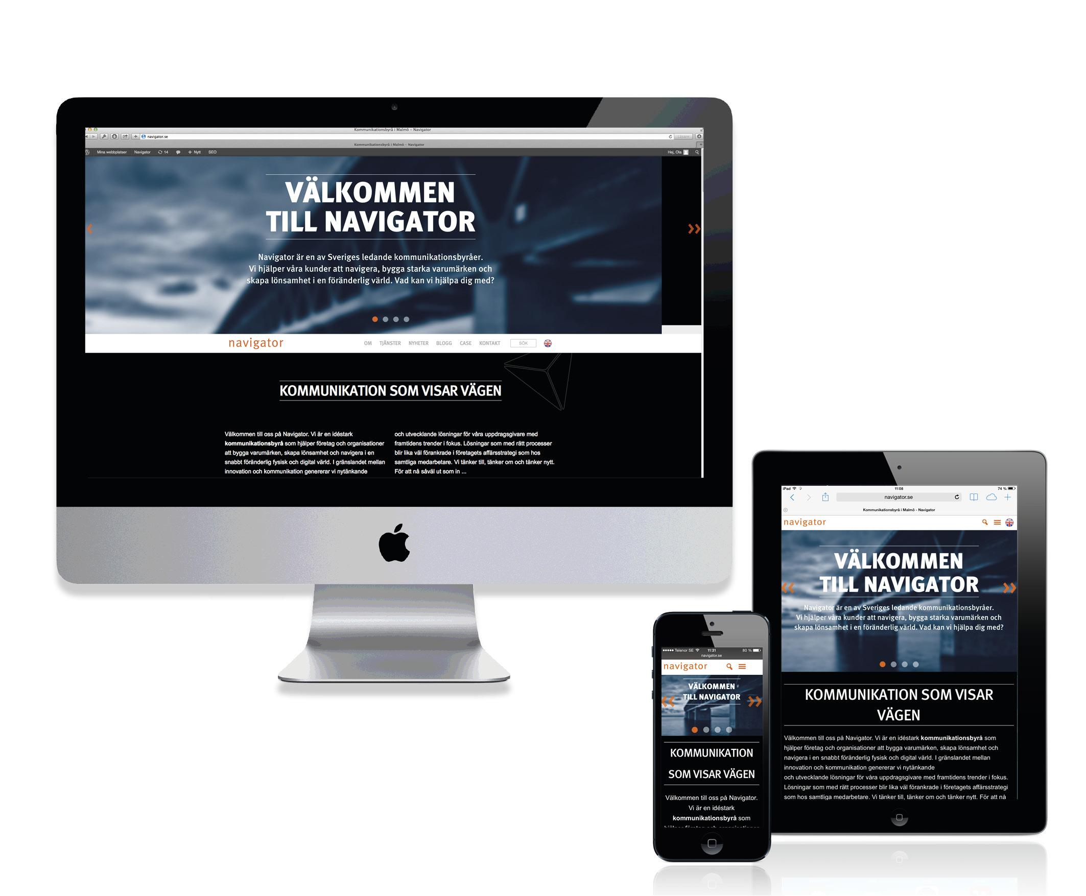 case websidor15