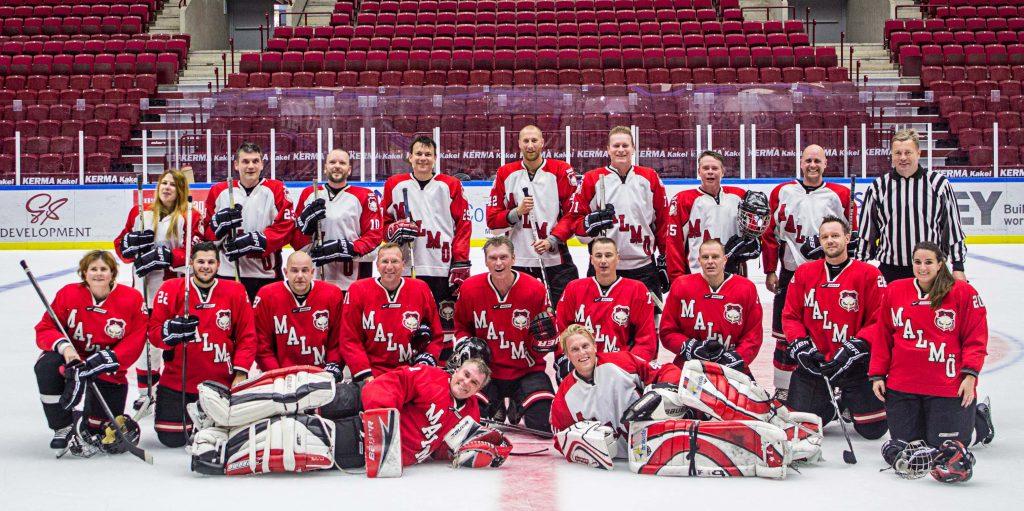 lagbild_hockey_2014
