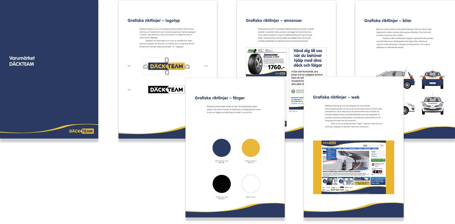 Däckteam_grafisk-profil