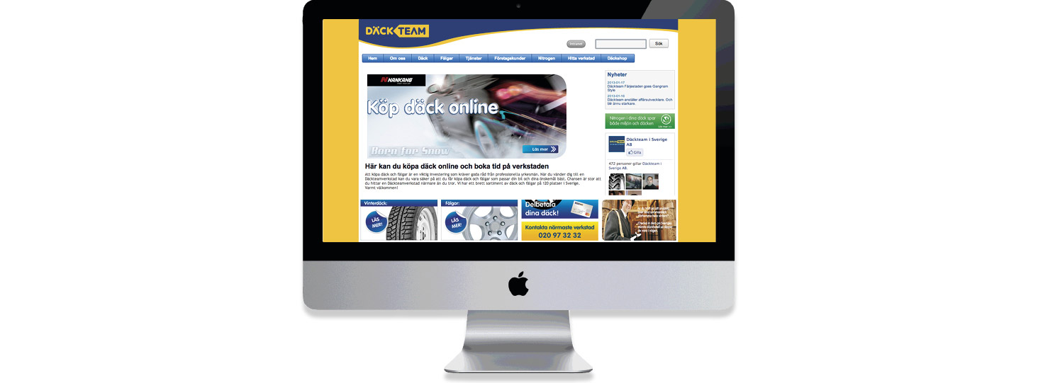 Däckteam_web
