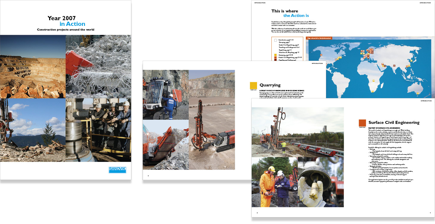 Sandvik_reference-brochure