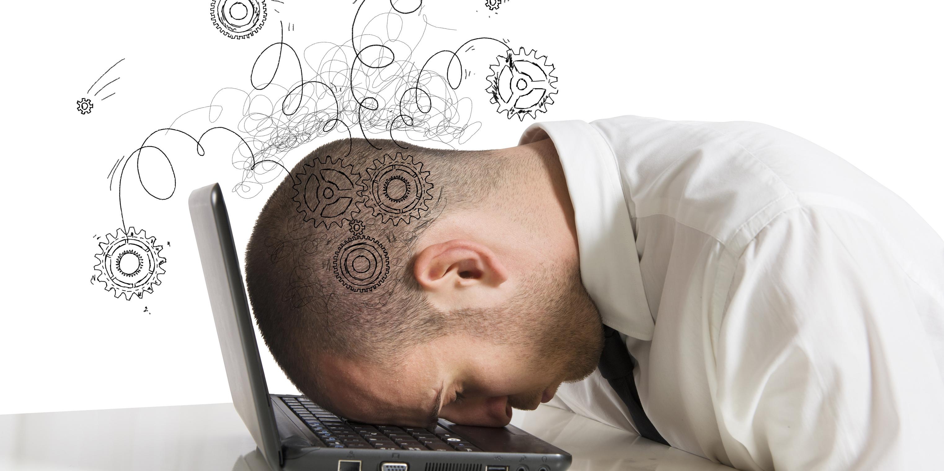 digitalanxiety