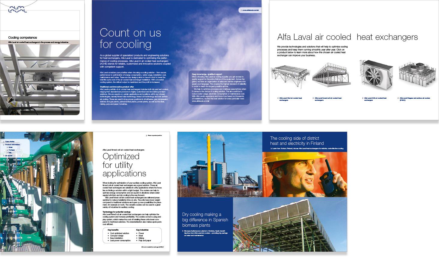Alfa-Laval_Interactive-brochure