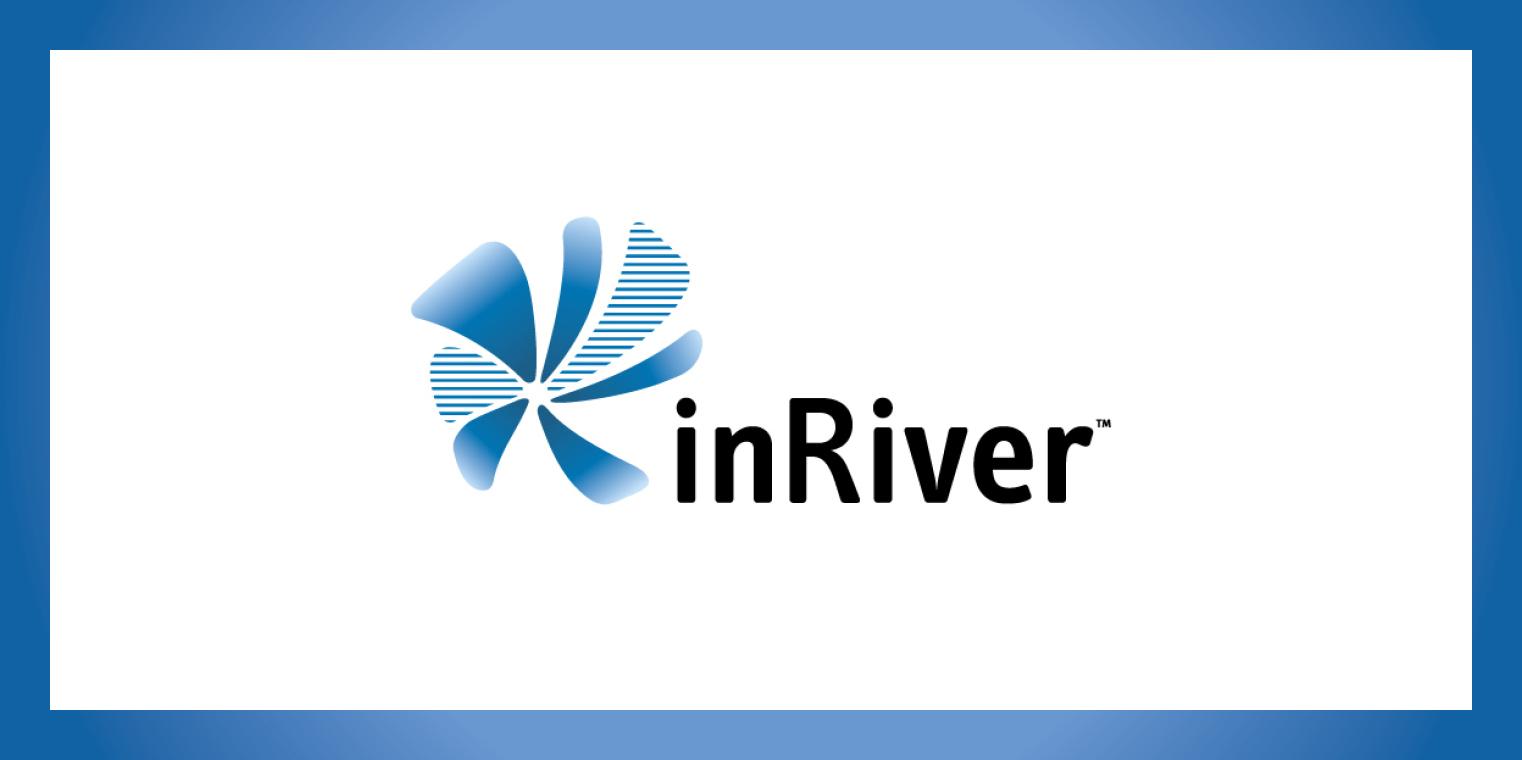 partner till inRiver