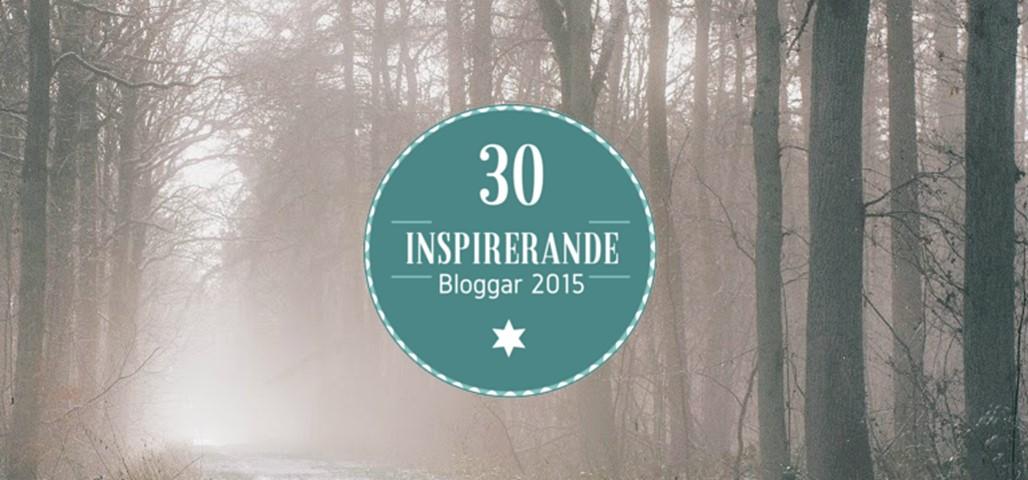inspirationsblogg