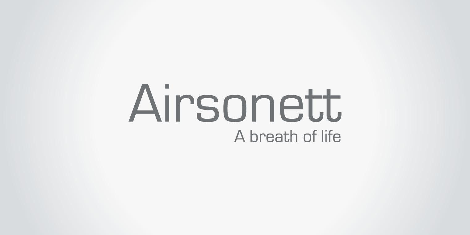 airsonett_header