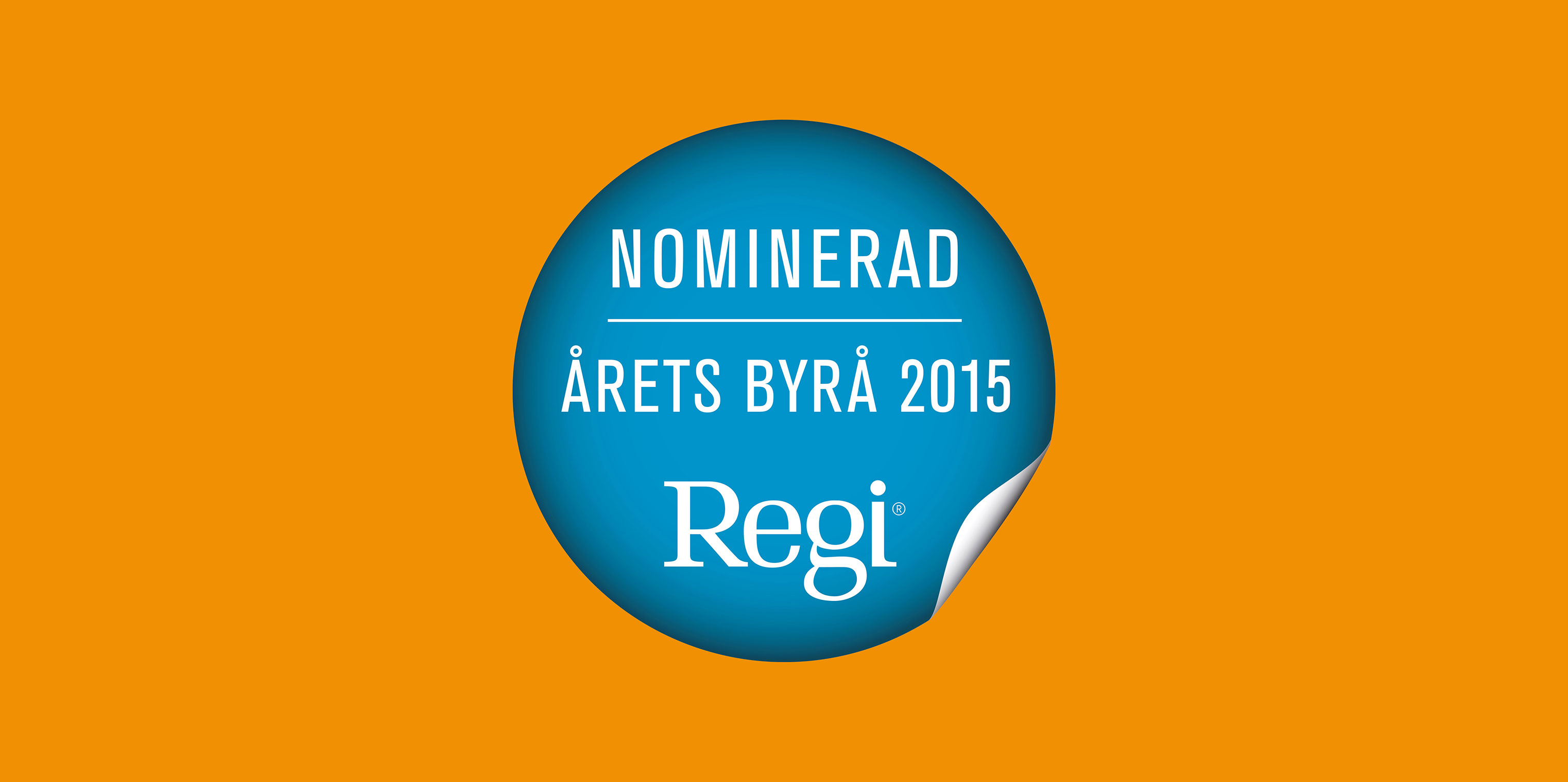 nominerad-2015