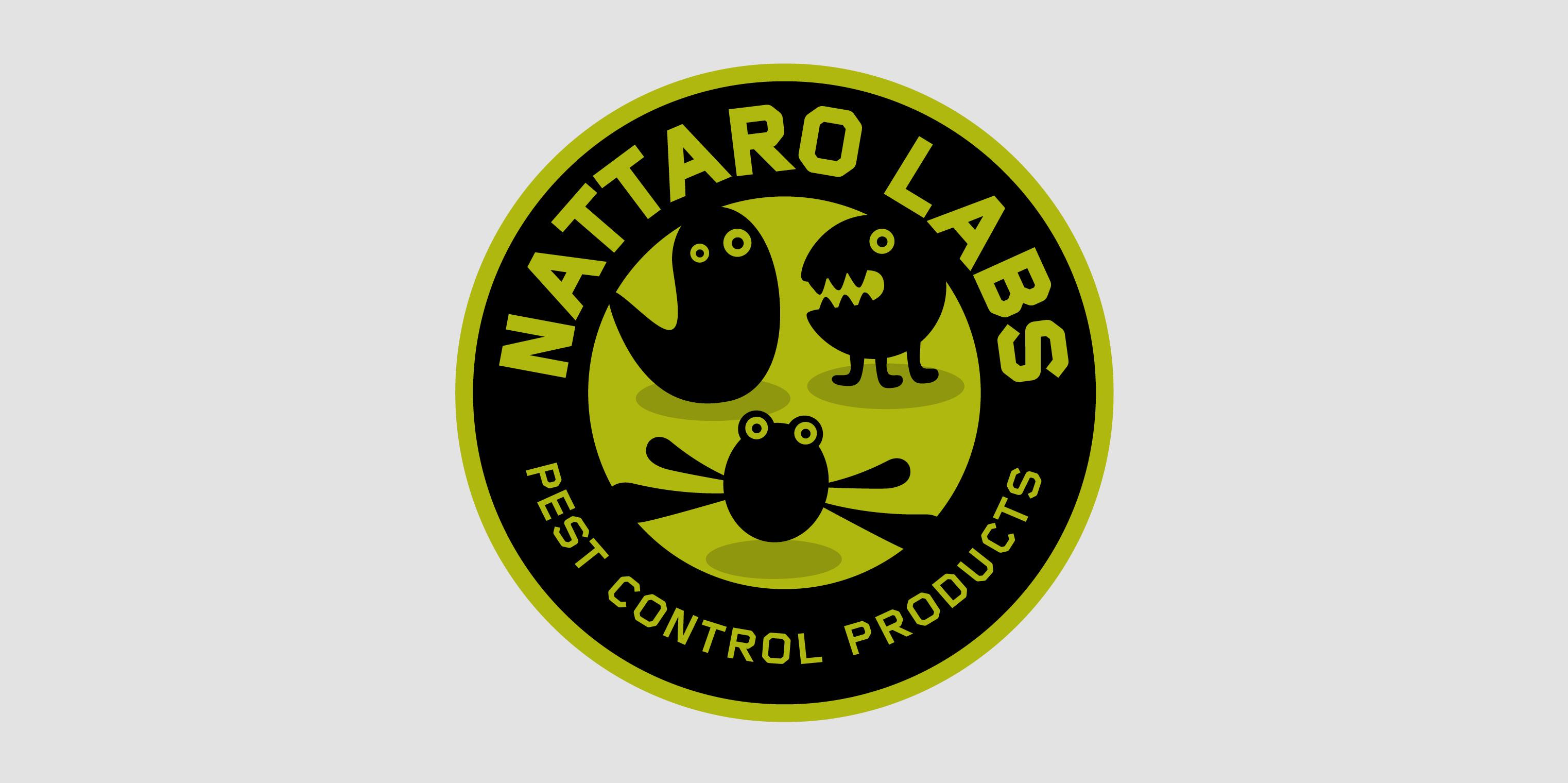 nattaro-logo