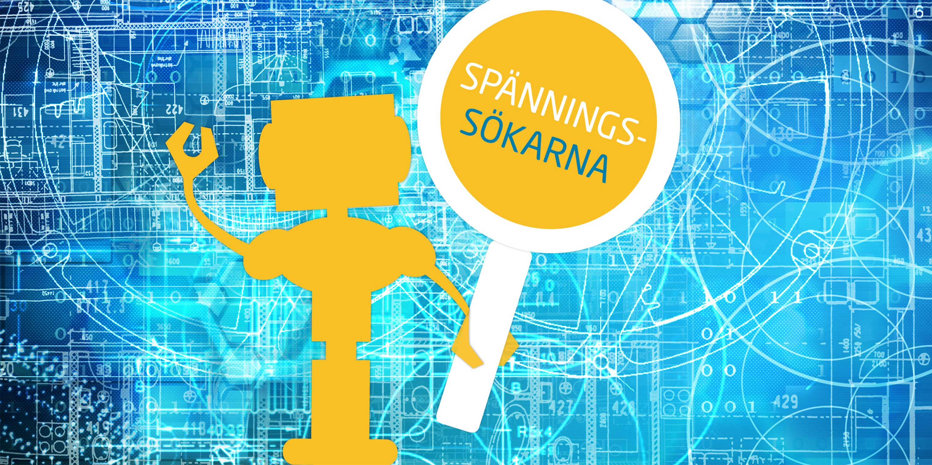 spanninssokarna_intro