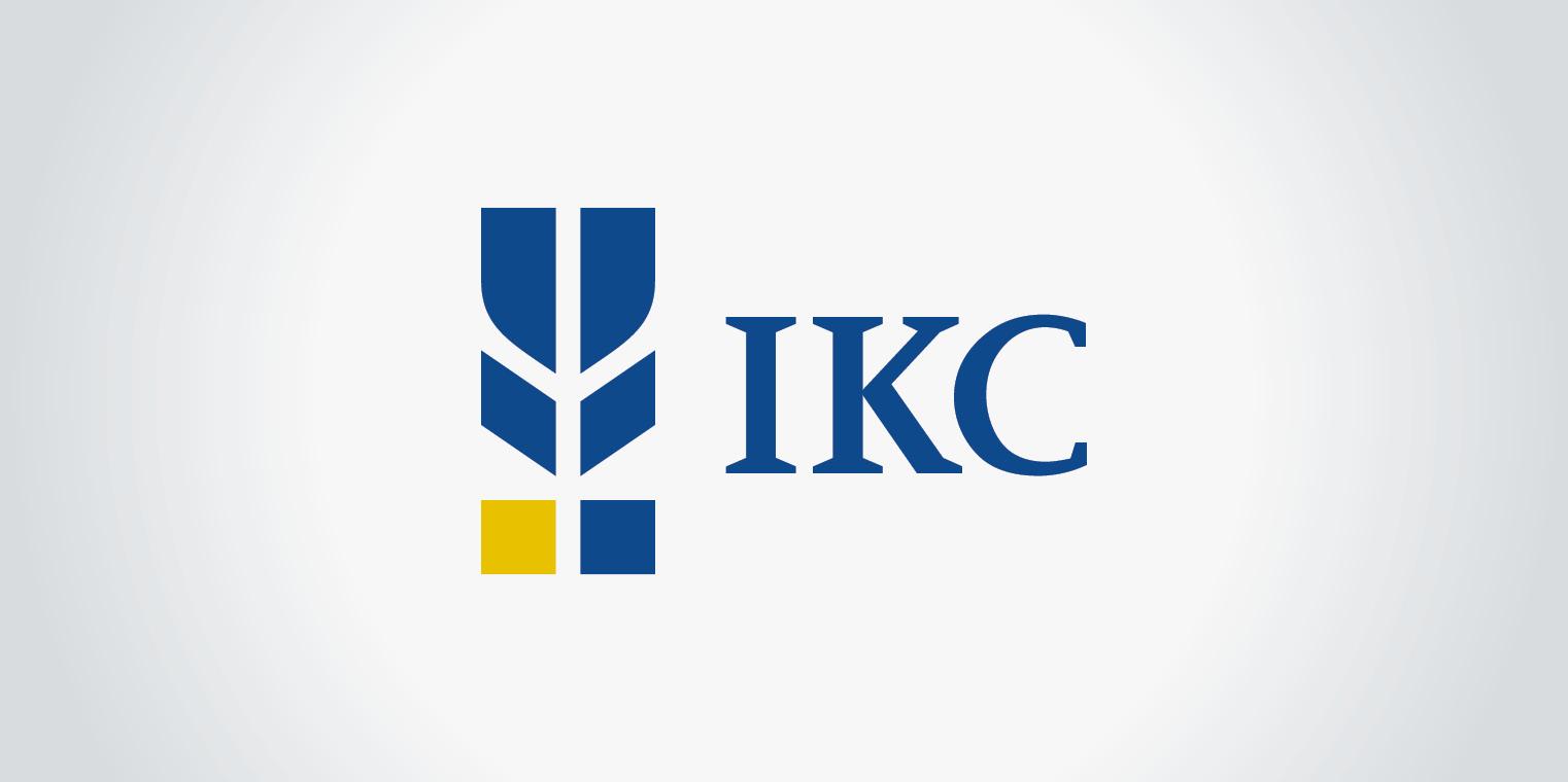 IKC-header