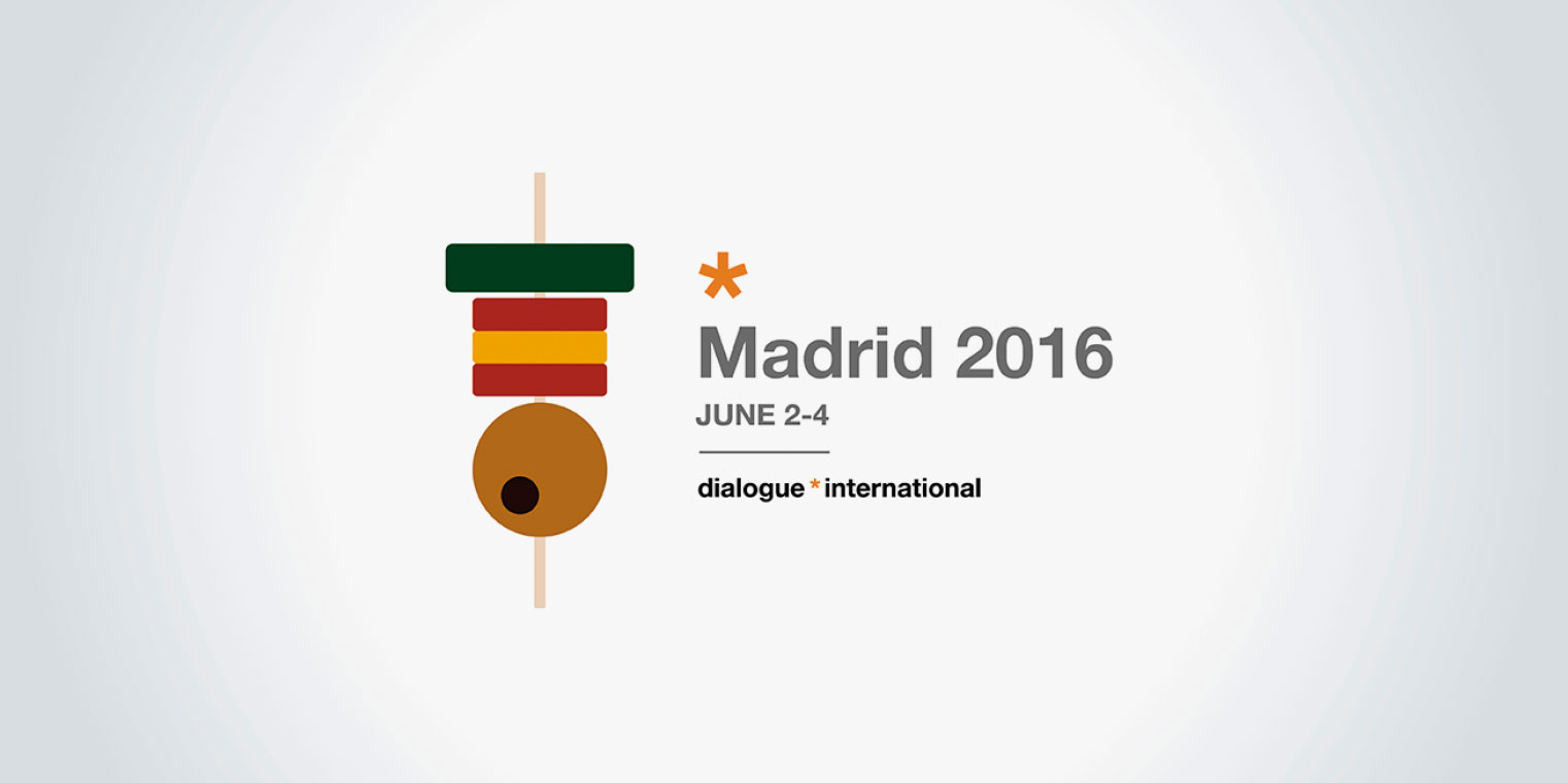 header-dialogue-madrid