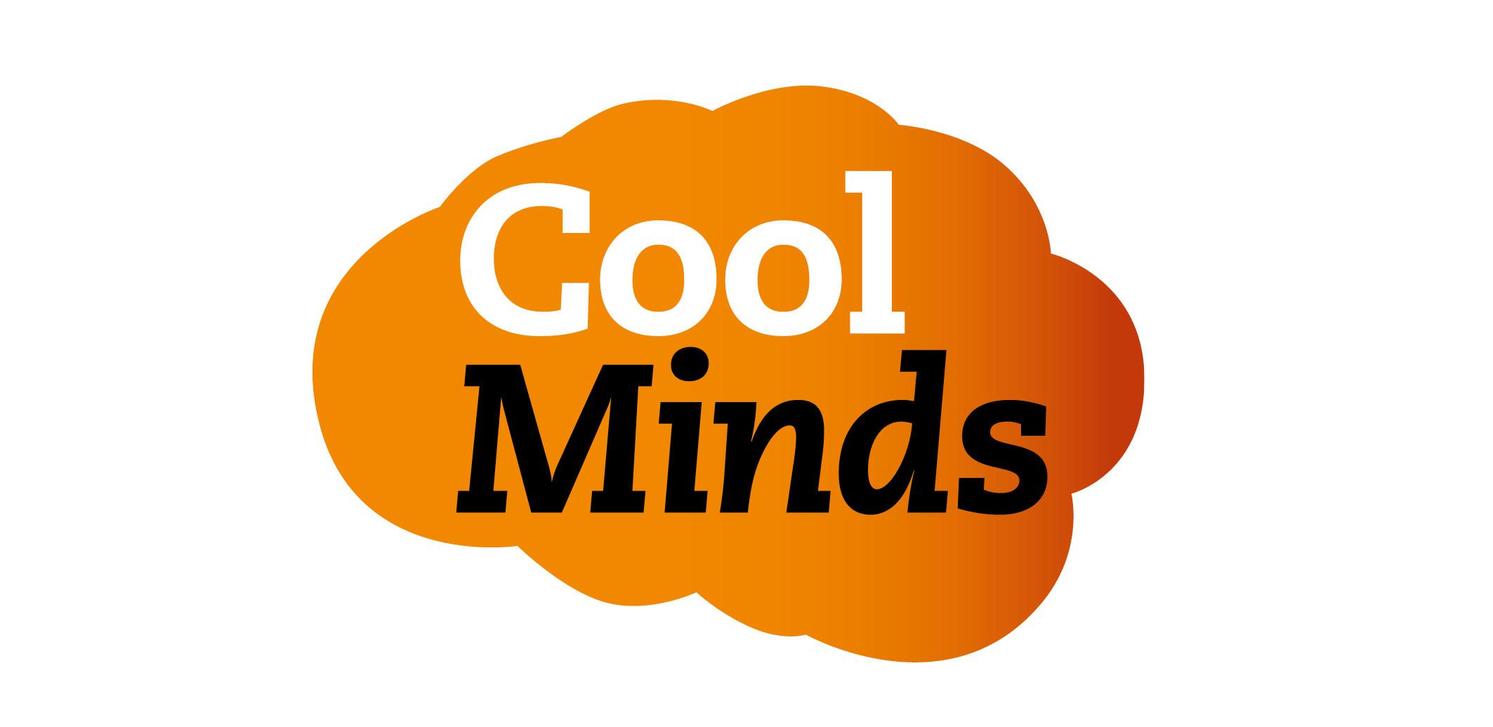 coolminds_case