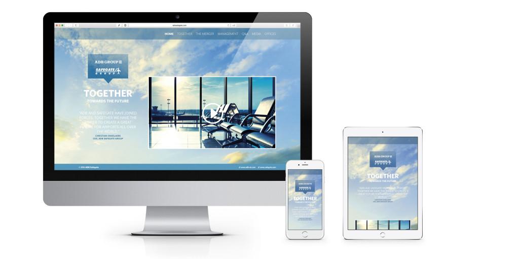 imac-iphone-ipad_3045x1520px-1024x511