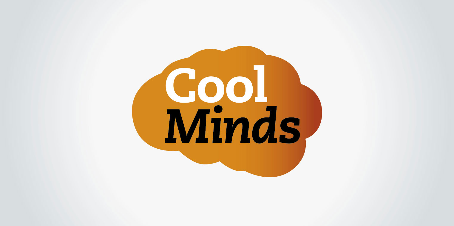 header-dialogue-cool-minds