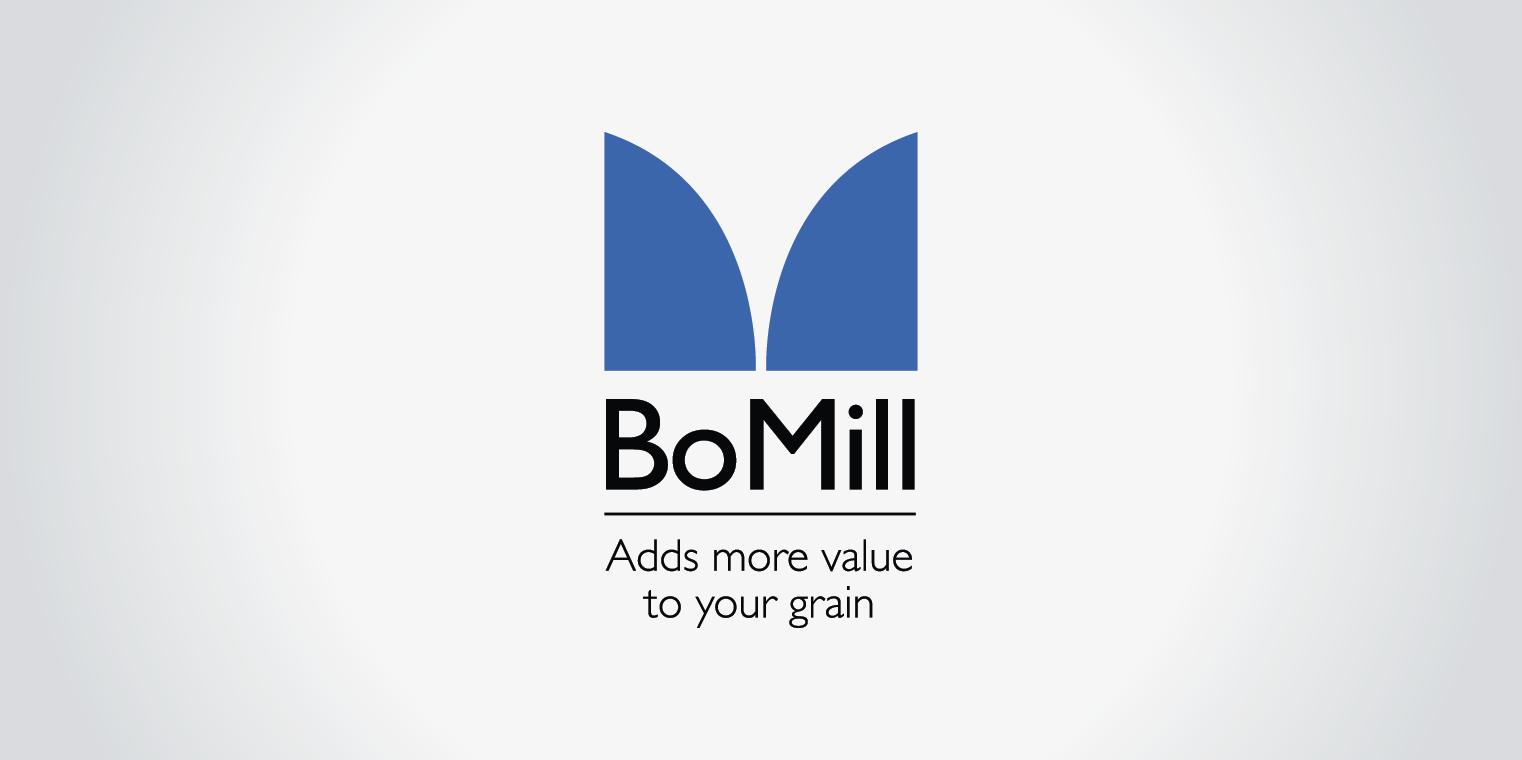 header-bomill