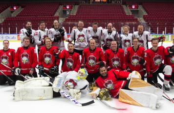 hockey2016-header