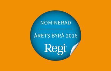 nominerad-2016-1024x511