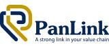 PanLink