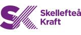 Skellefteå-Kraft