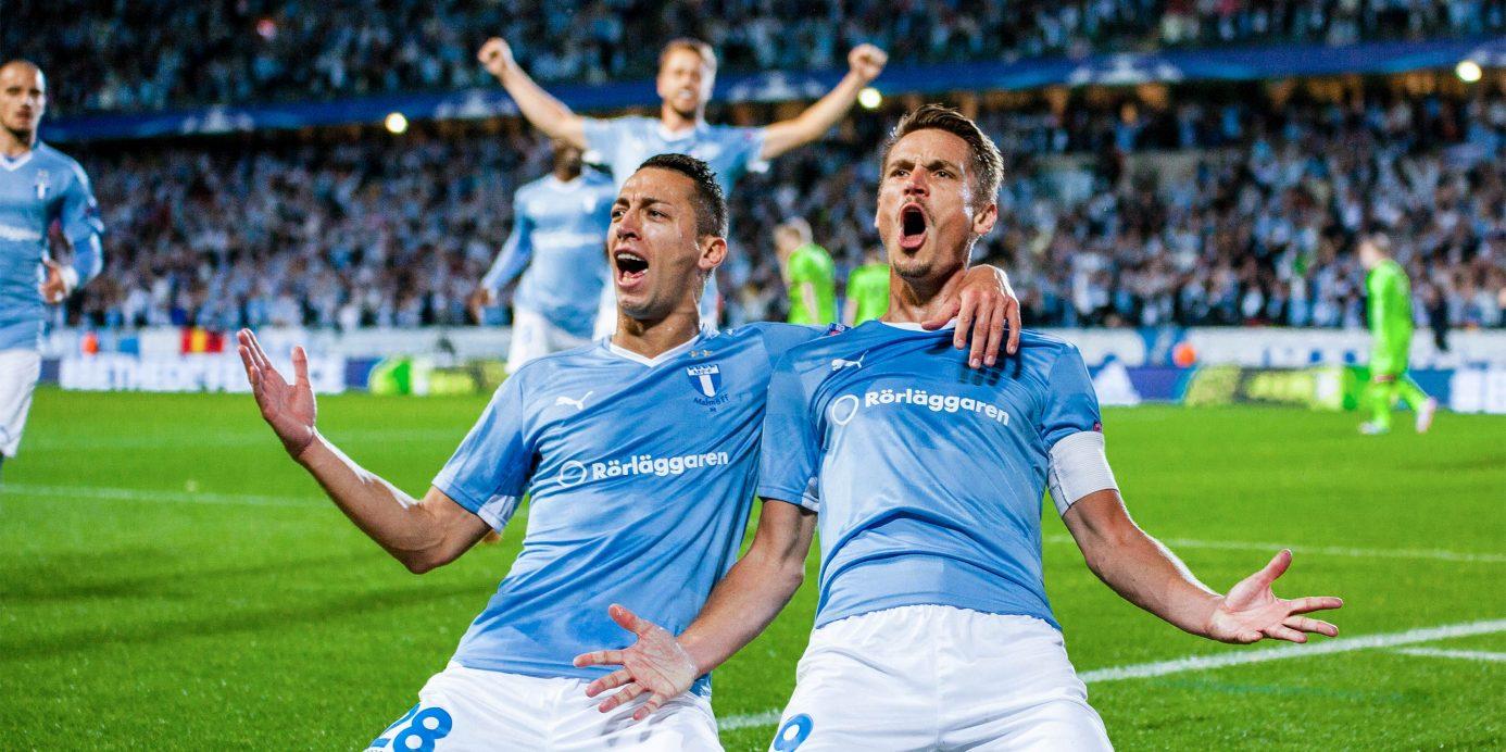 Malmö FF