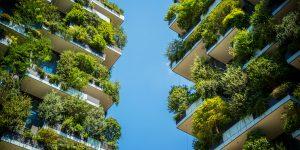 Hållbarket